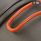 M-Tac котелок индивидуальный, фото 7