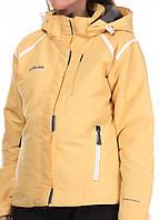 Куртка женская Columbia AM7644-0078 XL