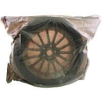 Пакет для хранения и перевозки шин (черный)