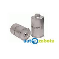 Фильтр топливный WIX Filtron WF8064 (PP859) Buick, Cadillac, Chevrolet, Daewoo, Daimler, Land Rover