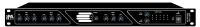Стереофонический микширующий предусилитель IPA-SMP
