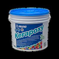 Затирка эпоксидная Mapei Kerapoxy цвет 111 2 кг