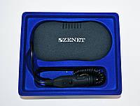 Очиститель-ионизатор воздуха ZENET XJ-600 салона автомобиля