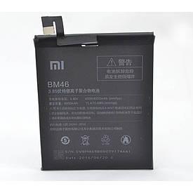 Аккумулятор для мобильного телефона Xiaomi BM46 (Redmi Note 3), 4000mAh AAA