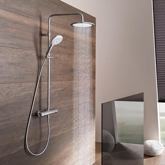 Для душової кабіни TM Wal