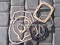 Полный набор прокладок двигателя R190N, R192N, R185
