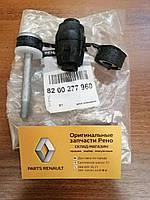 Стойка переднего стабилизатора Renault Lodgy (Original 8200277960)