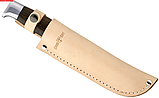 Нож нескладной 05 VWQ, фото 3