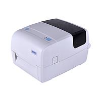 Термотрансферный принтер этикеток IDPRT IT4S 203dpi, фото 1