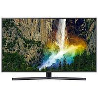 Телевізор Samsung UE50RU7400