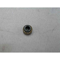 Колпачок маслосъёмный выпускного клапана Geely EC-7 (Джили Эмгранд ЕС7) 1136000059