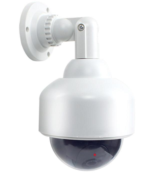 Камера видеонаблюдения обманка муляж DUMMY 2000 (822001832)