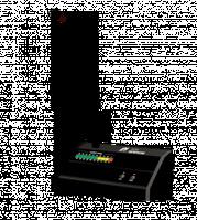 Выносная микрофонная консоль IPM-RP01