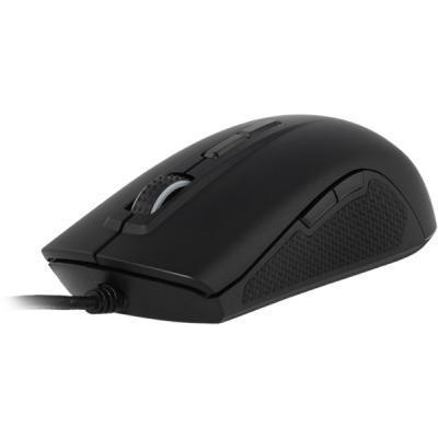 Мышка Hator Deigh (HTM-200)