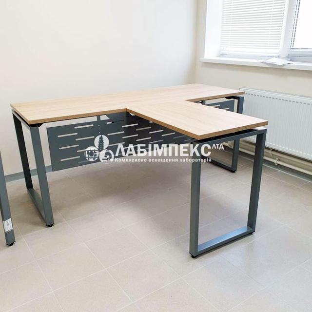 Стол для заседаний, для руководителя