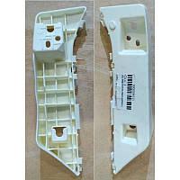 Крепление бампера переднего правое Geely EC-7 (Джили Эмгранд ЕС7)  1068001656