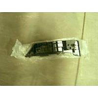 Кріплення бампера переднього правий Geely EC-7 (Джилі Емгранд ЕС7) RV 1068020533