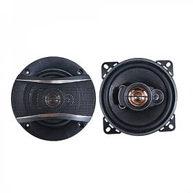 Автомобильная акустика CYCLON JX-102 (80W, 2 динамика,12 мес гарантия)