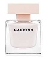 Narciso Rodriguez Narciso Poudree - Распив оригинальной парфюмерии