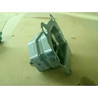 Кріплення підсилювача бампера переднього Geely EC-7 (Джилі Емгранд ЕС7) /EC-7 (Джилі Емгранд ЕС7) RV