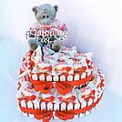Подарок Сердце сладкое, фото 2