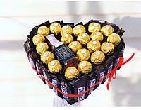 Подарок Сердце любимому