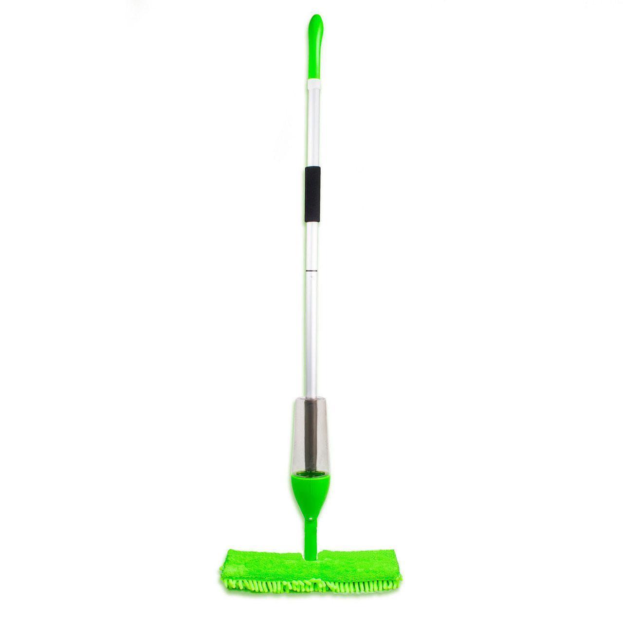 Швабра с распылителем Umbrella Healthy Spray Mop (ST-605654362)