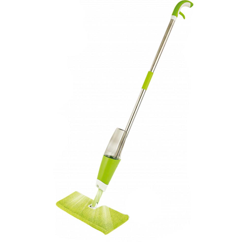 Универсальная швабра Umbrella Healthy Spray Mop с распылителем (ST-547014638)