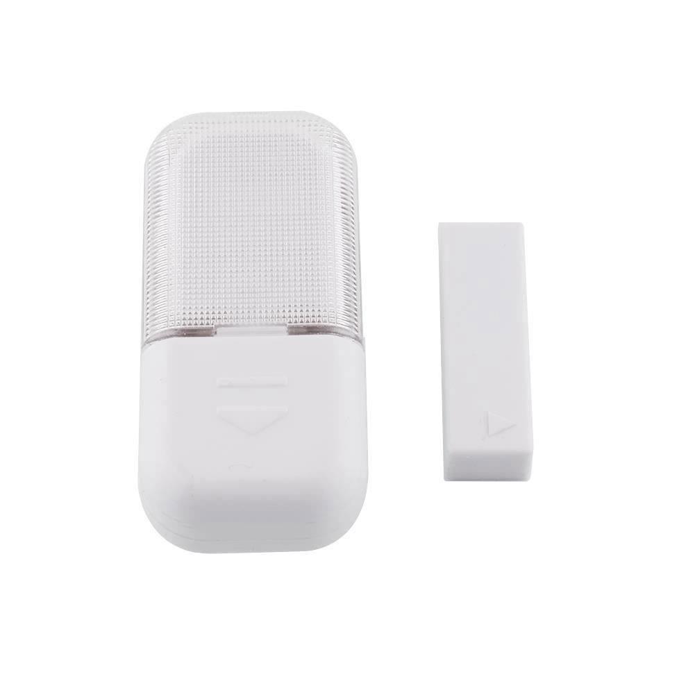 Беспроводной мебельный светильник ST YL-358 (ST-676089283)