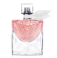 Lancome La Vie Est Belle L'Eclat - Распив оригинальной парфюмерии