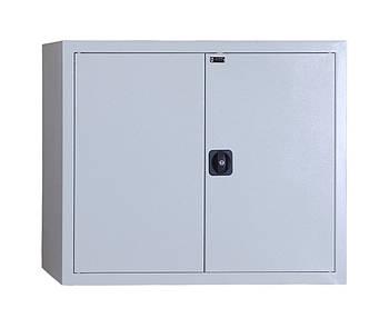 Металлический шкаф C.170.2