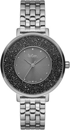 Годинник жіночий LEE COOPER LC06624.350