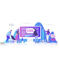 Создание / разработка WEB-сайтов на WordPress производителей цемента и бетона