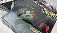 Джип машина перевертыш амфибия трюковая HB-FG0 на радиоуправлении, фото 5