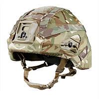 Кавер для шлема Revision Baltskin Viper. Великобритания, оригинал.