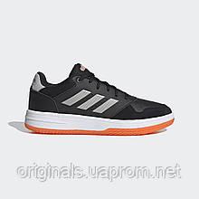 Баскетбольные кроссовки Adidas Gametaker EH1172 2020