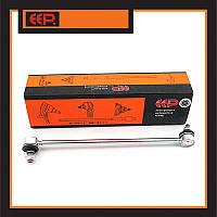 Стойка стабилизатора передняя Geely EC-7 EEP 1064000097-EEP
