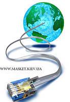 IP телефония, IP-АТС, городской SIP-номер