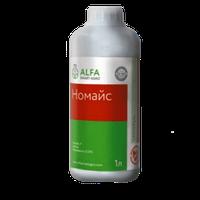 Родентицид Номайс 1л ( Бродифакум, 0,25%), средство против грызунов (мышелов, бродивит)