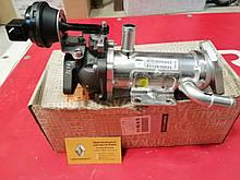 Охладитель системы EGR Renault Koleos 2.0dCi M9R (Original 8200968414)