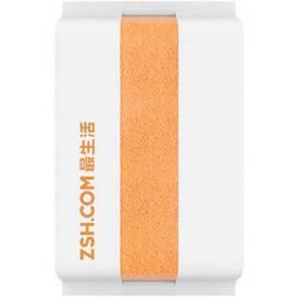 Полотенце Xiaomi ZSH Youth Series (76*34) Orange