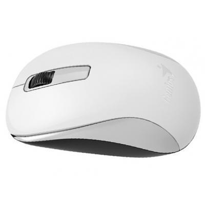 Мишка Genius NX-7005 G5 Hanger White (31030013401)