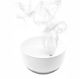 Увлажнитель воздуха Xiaomi Solove H1 500ML Air Humidifier White