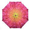Зонт AVK Цветок 115-3