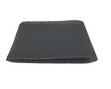 Поролоновий фільтр для вологого прибирання (181854, 20009640409), фото 2