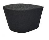Поролоновий фільтр для вологого прибирання (181854, 20009640409), фото 3