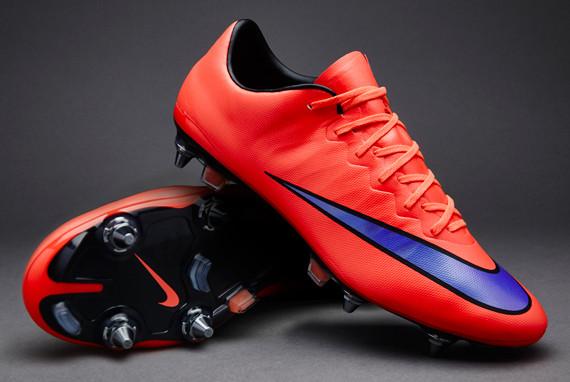 4e5130fc Профи модели. 11. Профи модели · Футбольные бутсы Nike Mercurial