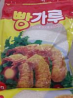 Панировочные сухари Панко
