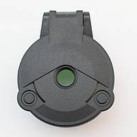 Кришка об'єктива Sightline N455