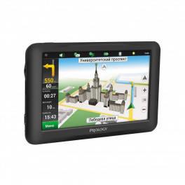 GPS-навигатор Prology iMAP-5950 (Навител), фото 2